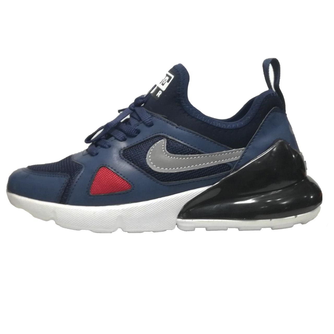 کفش مخصوص پیاده روی مردانه کد 037