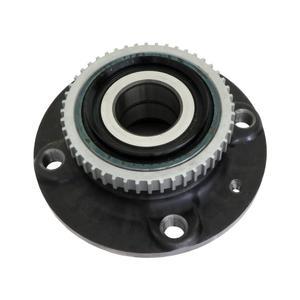 توپی چرخ عقب اس ان آر مدل TGB12894.S07 ای بی اس مناسب برای پژو 405