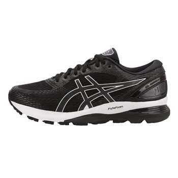 کفش مخصوص پیاده روی مردانه مدل Gel-nimbus21