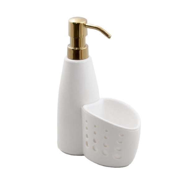 پمپ مایع ظرفشویی مدل Blsef01