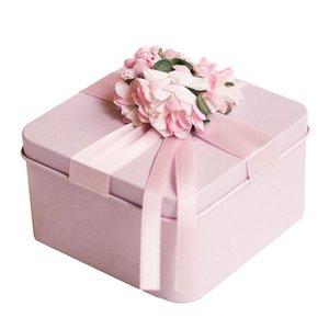 جعبه هدیه کد fh002