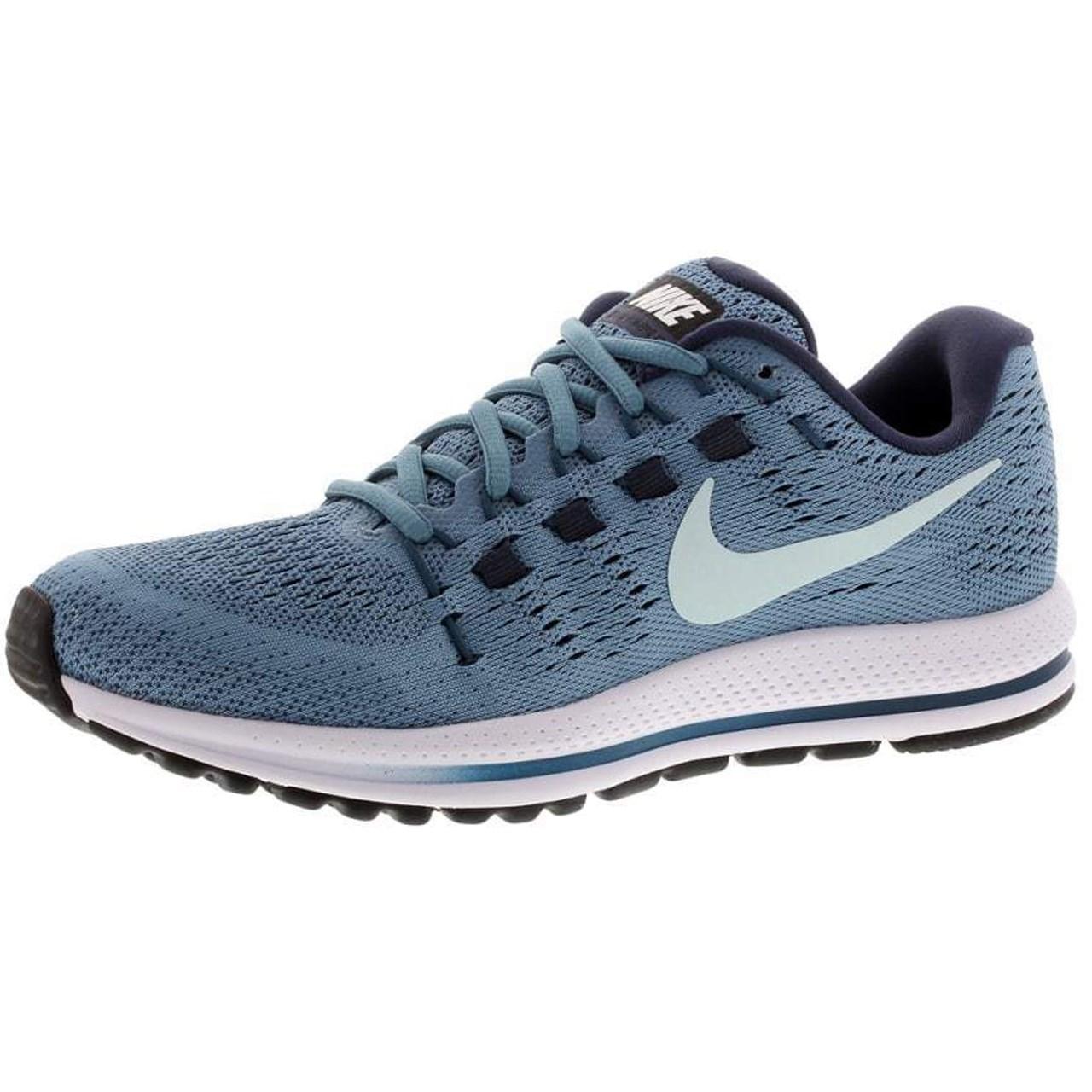 کفش مخصوص دویدن زنانه نایکی مدل Air Zoom Vomero 12