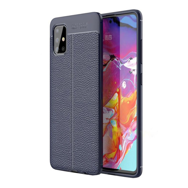 کاور گرین مدل AF-001 مناسب برای گوشی موبایل سامسونگ Galaxy A51