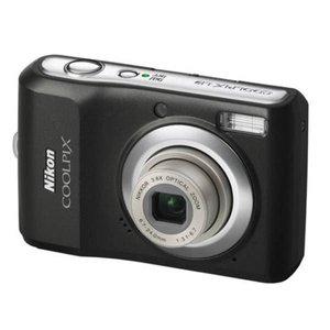 دوربین دیجیتال نیکون کولپیکس ال 19