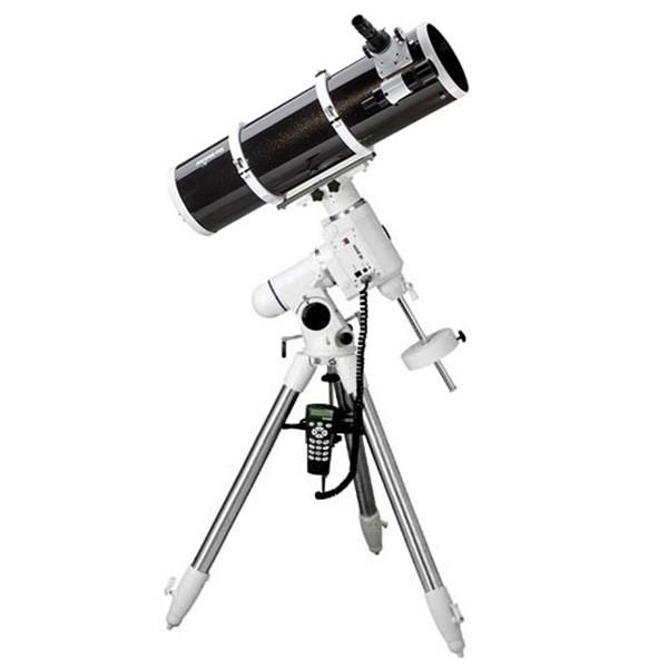 تلسکوپ اسکای واچر BKP2001 HEQ5 Dual