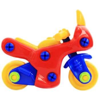 موتور بازی مدل A1