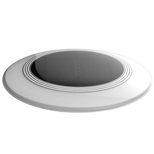 لامپ هوشمند مایپو مدل Solar