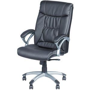 صندلی ماساژ بیورر مدل MC2000