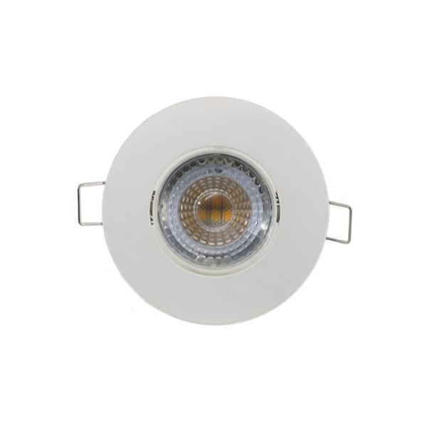 لامپ ال ای دی 6 وات پارس شهاب مدل dl6