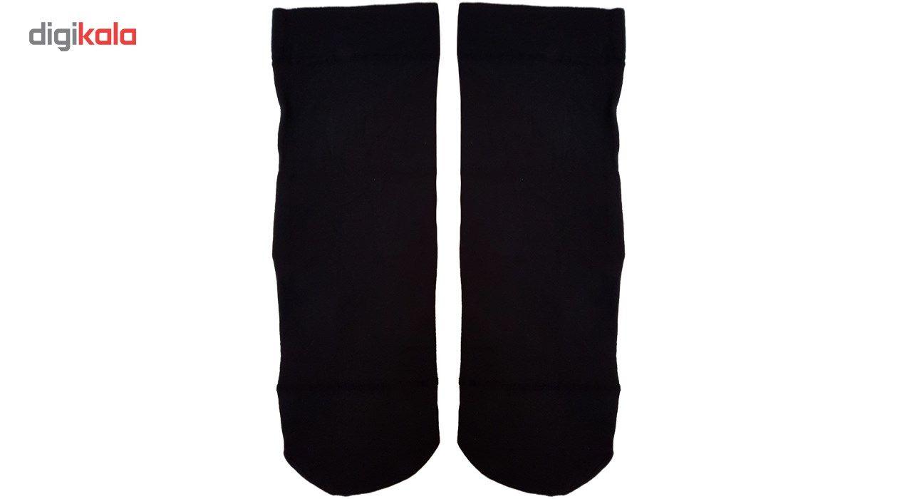 جوراب زنانه پنتی مدل SO801 main 1 1