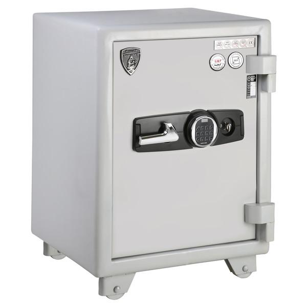 گاو صندوق گنجینه مدل  GS-650-SDC