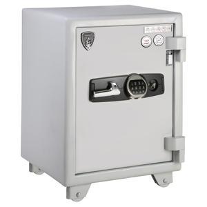 گاو صندوق گنجینه مدل GS-650-GMP