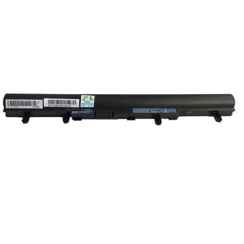 باتری 6 سلولی مدل V5-571 مناسب برای لپ تاپ ایسر