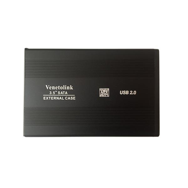 بررسی و خرید [با تخفیف]                                     باکس تبدیل SATA به USB 2.0 هارددیسک کد 028                     غیر اصلاورجینال