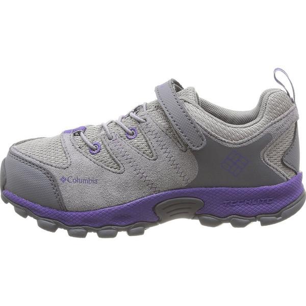 کفش مخصوص دویدن بچهگانه کلمبیا مدل Childrens Peakfreak XCRSN Waterproof