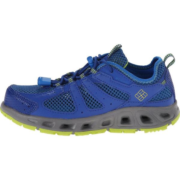 کفش مخصوص دویدن بچه گانه کلمبیا مدل Youth Liquifly II