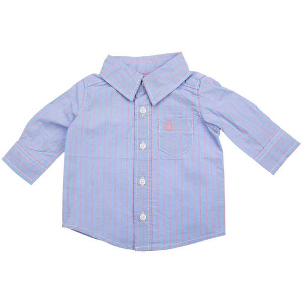 پیراهن پسرانه کارترز مدل 1222