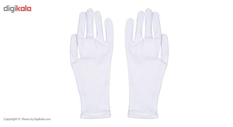 دستکش زنانه مدل GL501