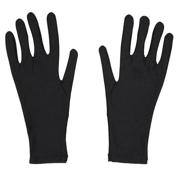 دستکش زنانه شهر شیک مدل GL501