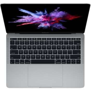 Apple MacBook Pro MPXQ2 | 13 inch | Core i5 | 8GB | 128GB | لپ تاپ ۱۳ اینچ اپل مک بوک Pro MPXQ2