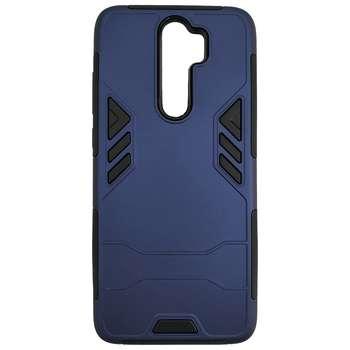 کاور مدل Defender مناسب برای گوشی موبایل شیائومی Redmi Note 8 pro