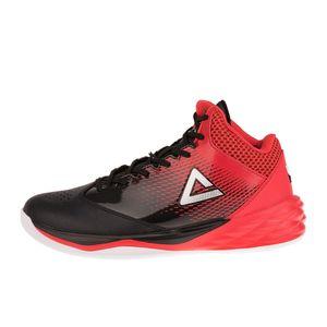 کفش بسکتبال مردانه پیک مدل E73071A2
