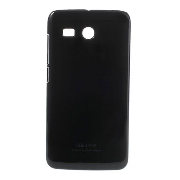 قاب اس جی پی موبایل مخصوص گوشی هواوی مدل Y511-Y516