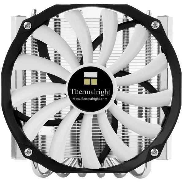 سیستم خنک کننده بادی ترمالرایت مدل AXP-200 Muscle