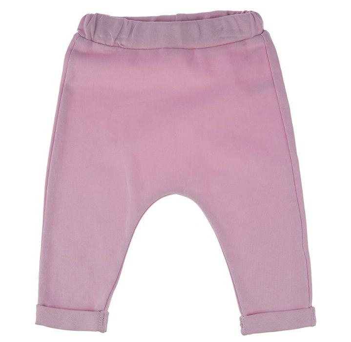 ست لباس دخترانه تونگز مدل L1028DP main 1 4