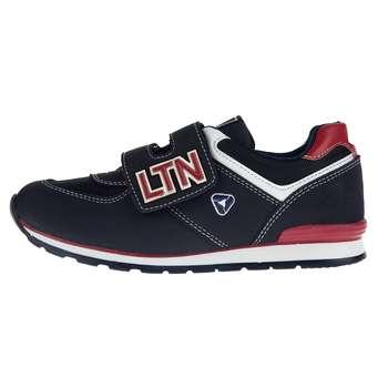 کفش راحتی بچه گانه لتون مدل Esban