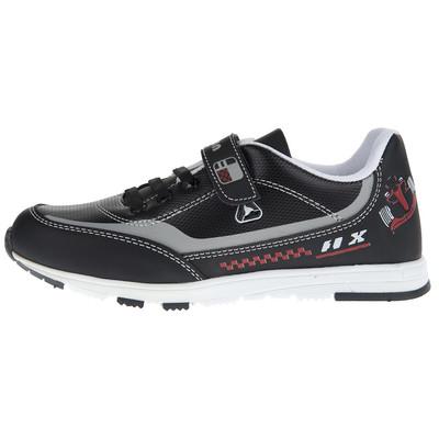 تصویر کفش راحتی بچه گانه لتون مدل Yabbe