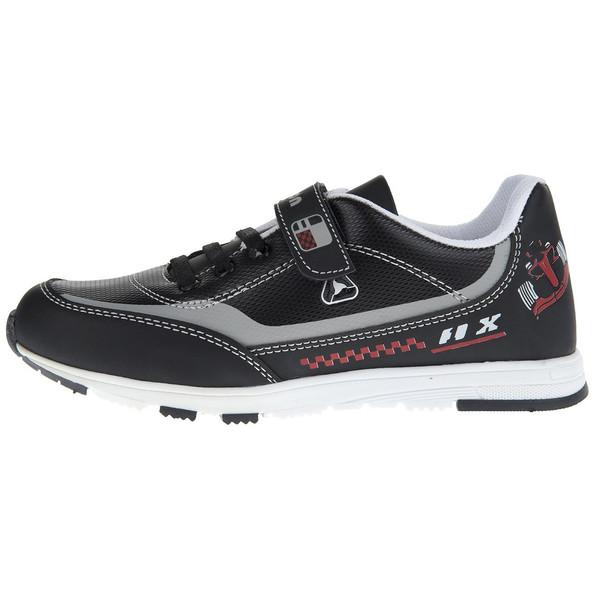 کفش راحتی بچه گانه لتون مدل Yabbe