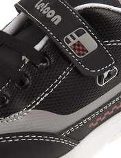 کفش راحتی بچه گانه لتون مدل Yabbe -  - 5