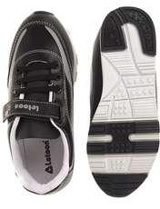کفش راحتی بچه گانه لتون مدل Yabbe -  - 6