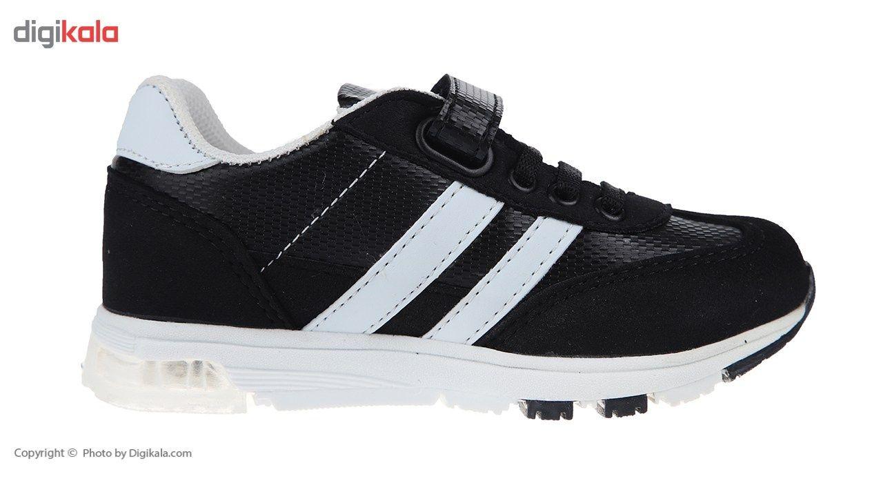 کفش راحتی بچه گانه لتون مدل Batt main 1 2