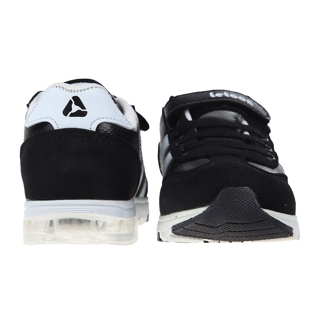 کفش راحتی بچه گانه لتون مدل Batt main 1 3
