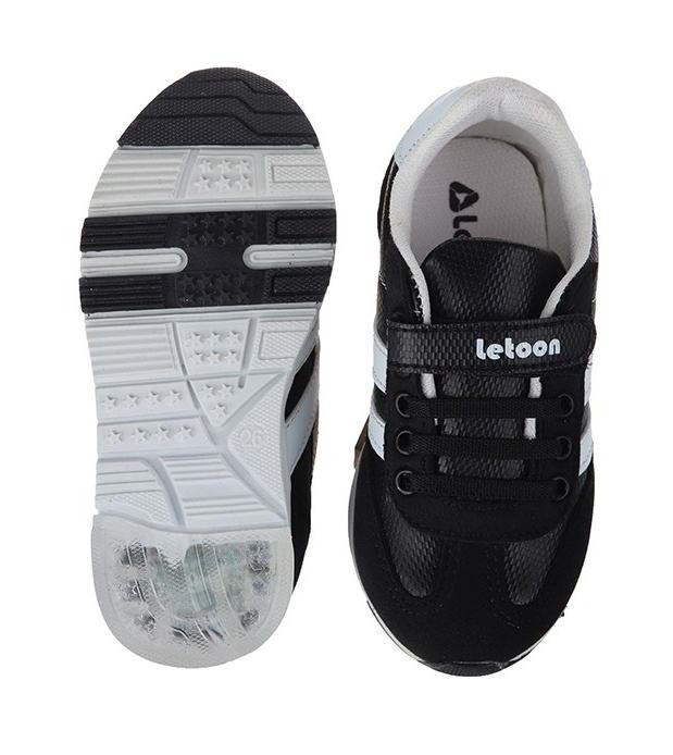 کفش راحتی بچه گانه لتون مدل Batt main 1 5