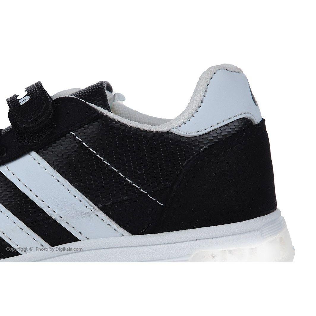 کفش راحتی بچه گانه لتون مدل Batt main 1 6