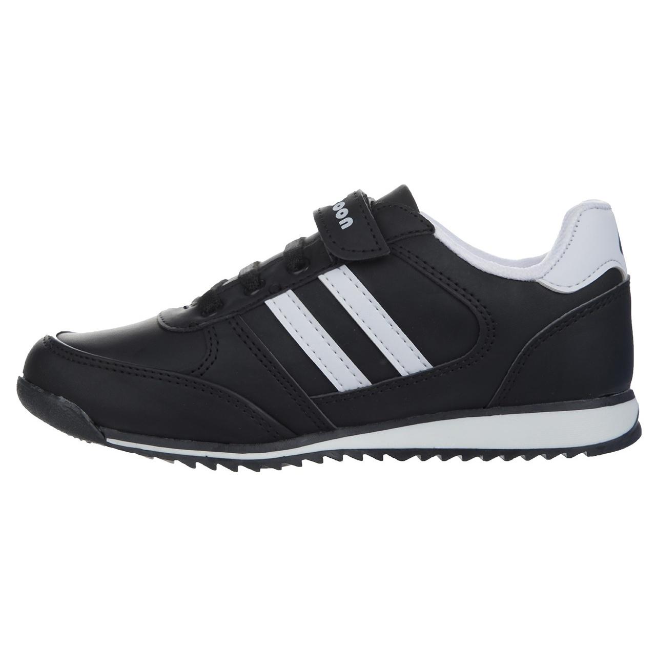 کفش مخصوص پیاده روی دخترانه لتون مدل Ruzgar