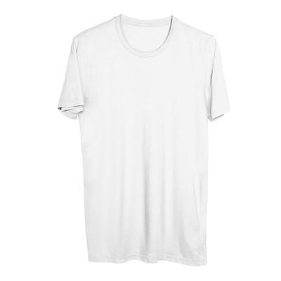 تصویر تی شرت آستین کوتاه مردانه مدل WND