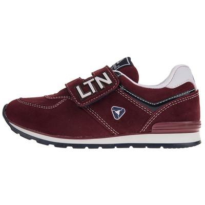 تصویر کفش راحتی بچه گانه لتون مدل Esban