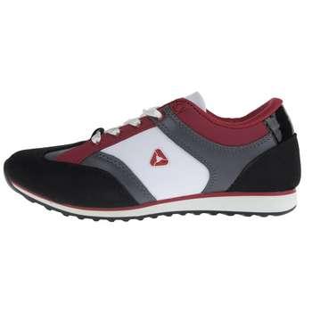 کفش راحتی بچه گانه لتون مدل Karulo