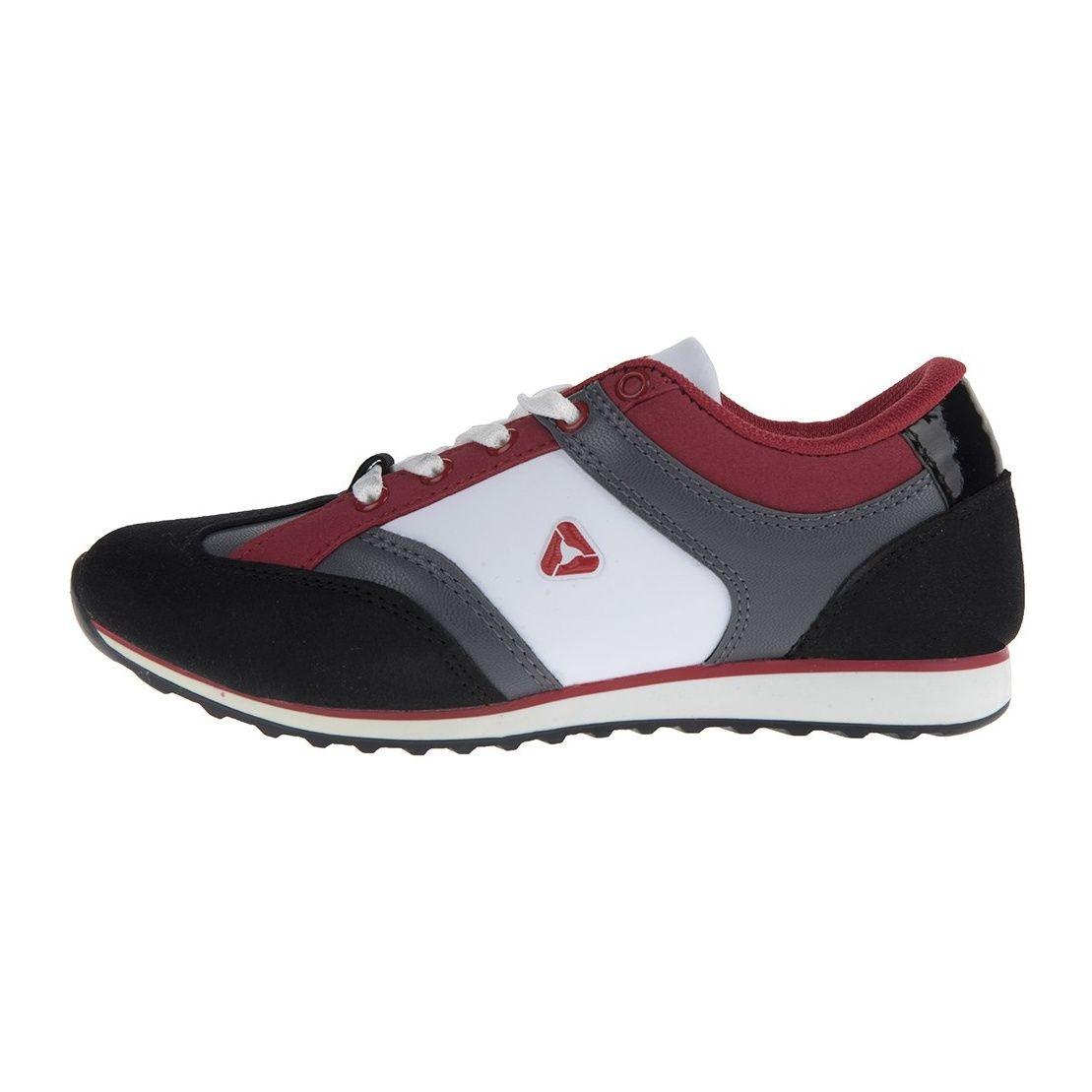 کفش راحتی بچه گانه لتون مدل Karulo main 1 1