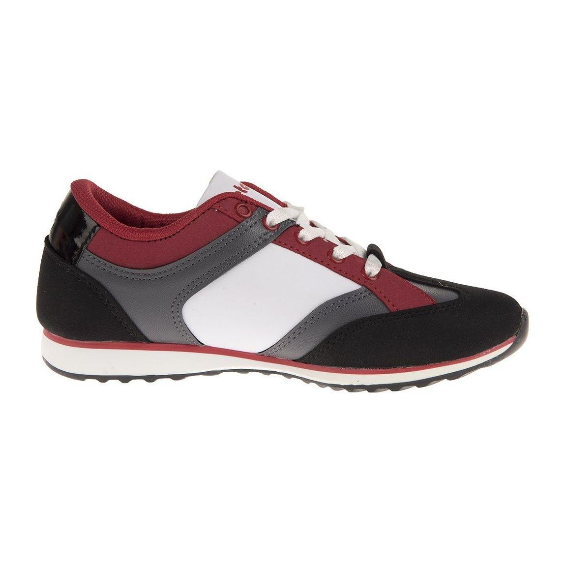 کفش راحتی بچه گانه لتون مدل Karulo main 1 2
