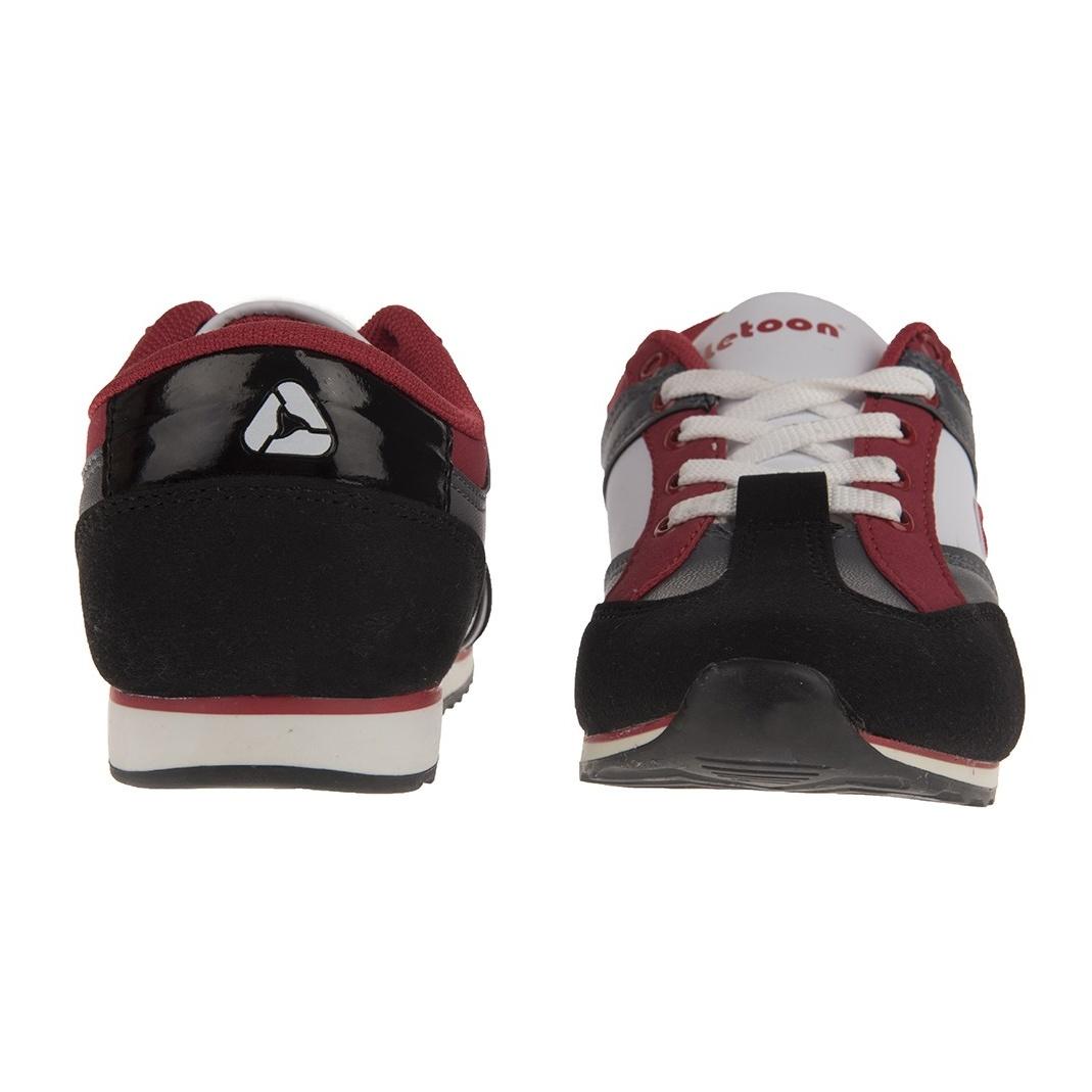 کفش راحتی بچه گانه لتون مدل Karulo main 1 3