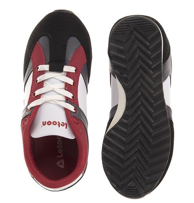 کفش راحتی بچه گانه لتون مدل Karulo main 1 5