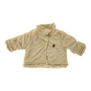 لباس نوزادی فیورلا مدل 2719B