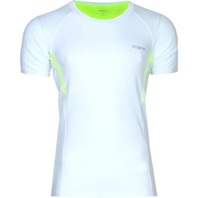 تصویر تی شرت آستین کوتاه مردانه ژوانو مدل UT52303