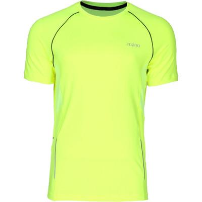 تی شرت آستین کوتاه مردانه ژوانو مدل MUT61321-A