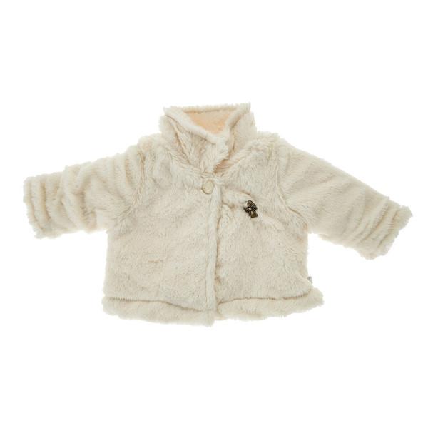 لباس نوزادی فیورلا مدل 2719C